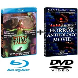 witch-tales-halloween-sale-15b